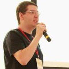 Marcus Botacin