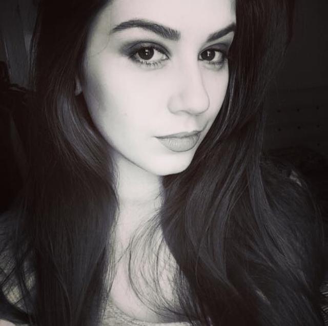 Ana Laura de Araujo
